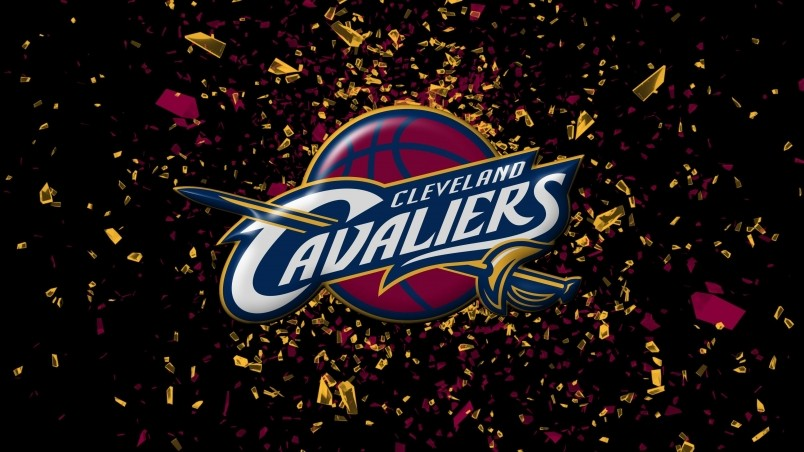 611 sports hd wallpapers