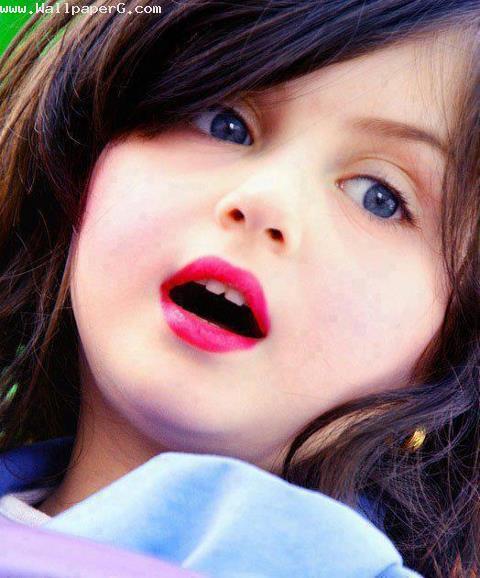 Cute Girl Profile Pic Download : profile, download, Download, Profile, Girls, Mobile, Phone