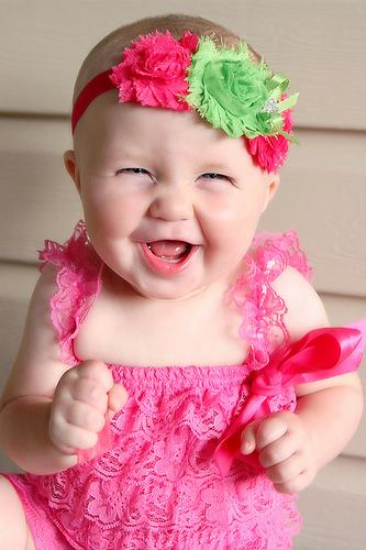 Cute Laughing Babies Wallpapers : laughing, babies, wallpapers, Download, Laughing, Mobile, Phone
