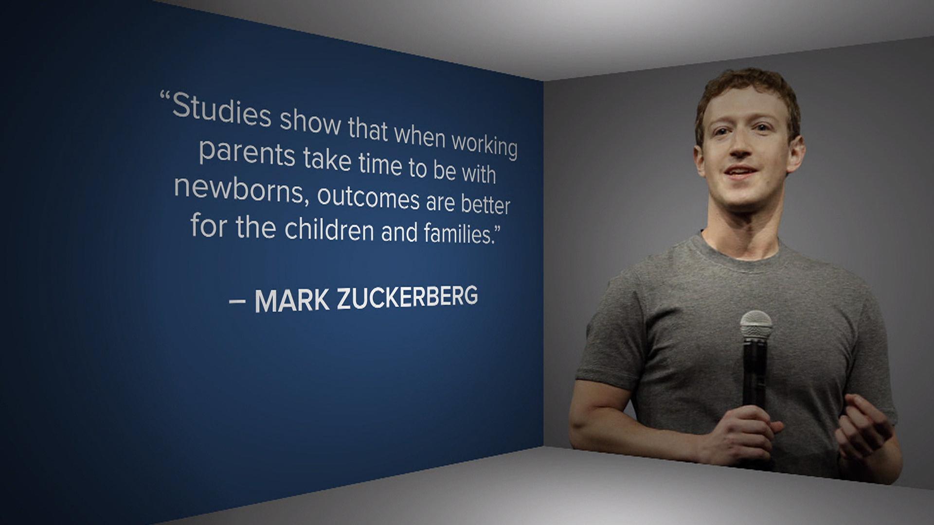 Mark Zuckerberg Quotes Hd Wallpaper Mark Zuckerberg Wallpapers