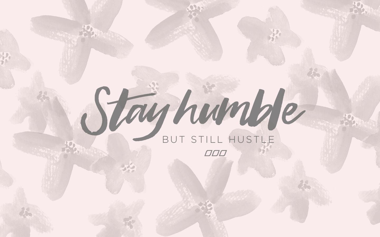 Girl Boss Wallpaper Iphone Hustle Wallpapers