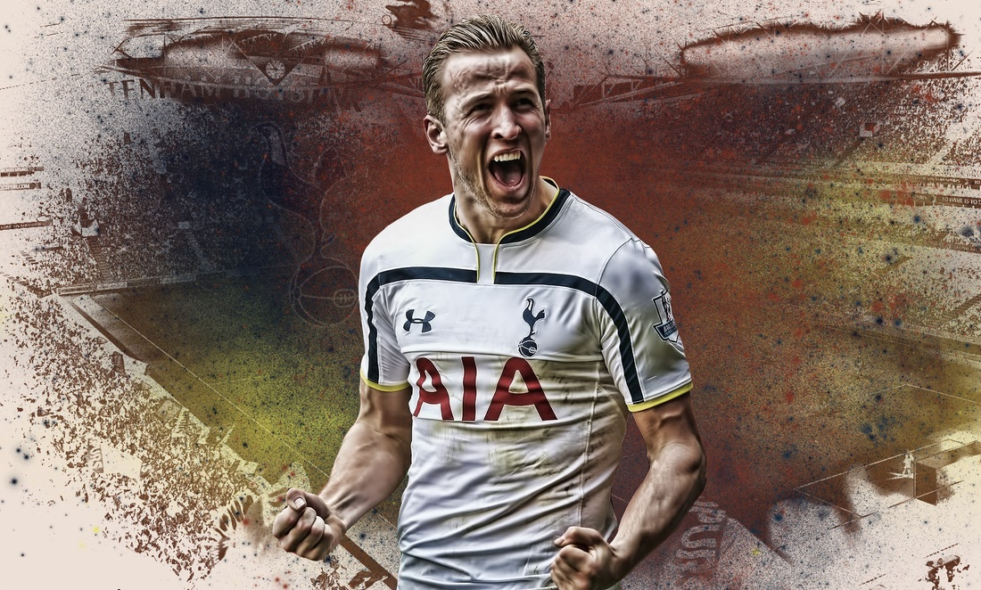 All Car Logos Hd Wallpapers Harry Kane Wallpapers