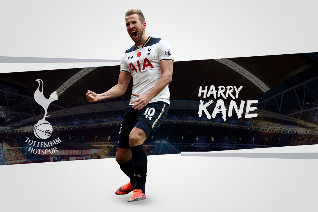 Cute Wallpapers With Quotes Free Download Harry Kane Wallpapers