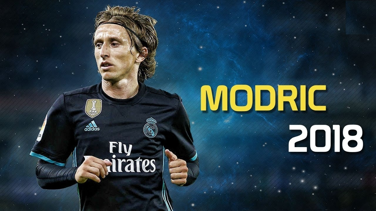 Cute Cartoon Live Wallpaper Luka Modric Wallpapers