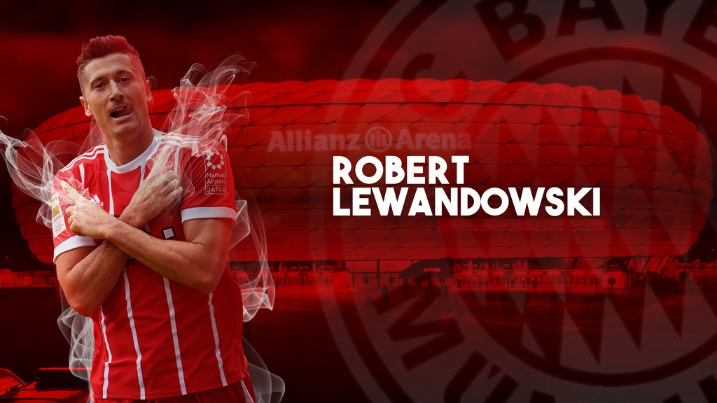 3d Animated Wallpapers For Mobile Free Download Robert Lewandowski Wallpapers