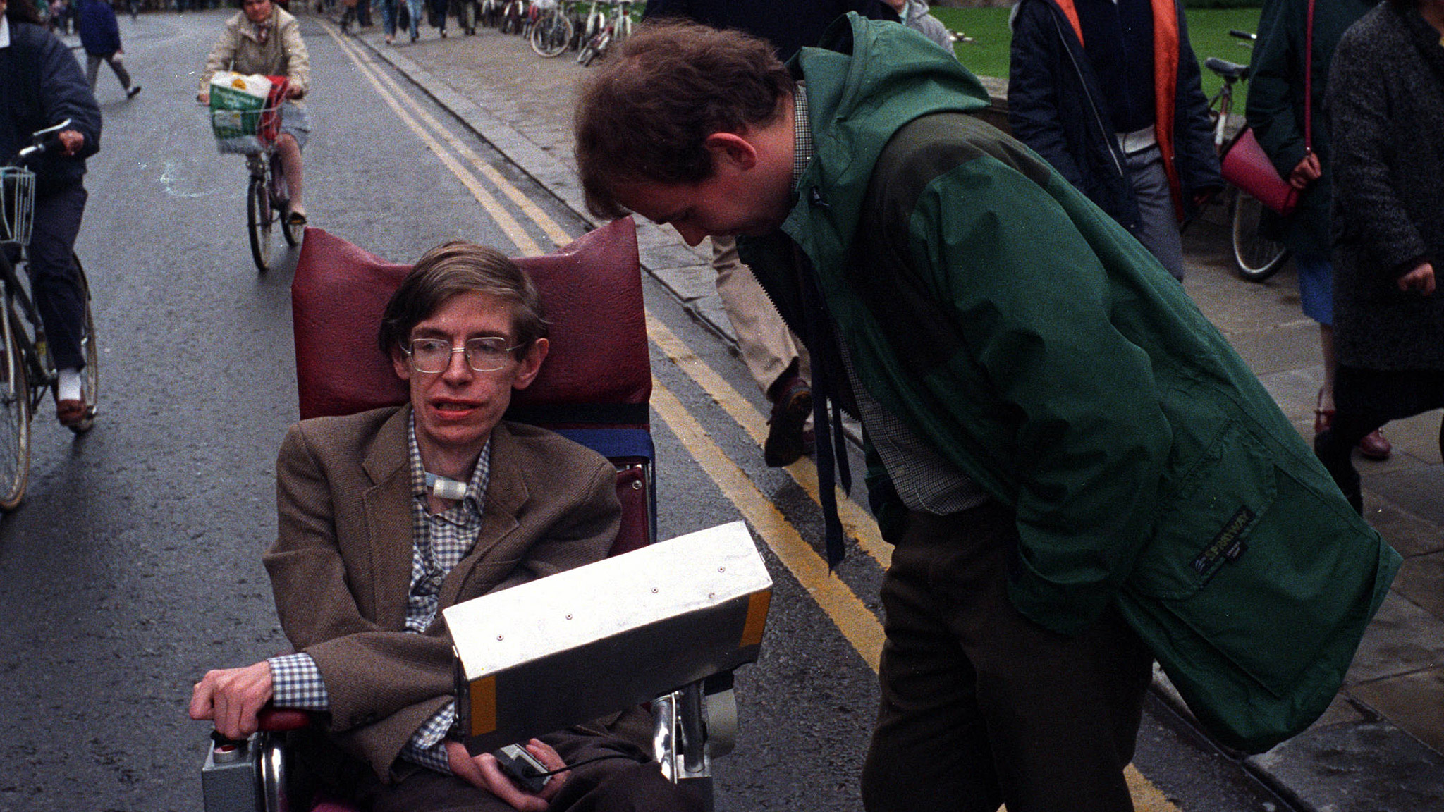 3d Wallpapers For Mobile Samsung Stephen Hawking Wallpaper Hd