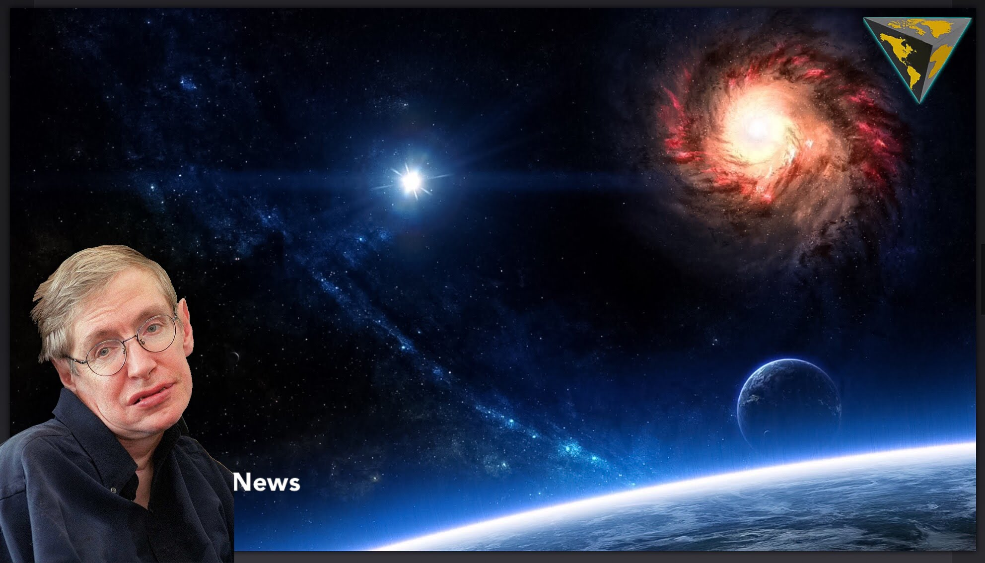 Animated Hd Wallpapers For Laptop Stephen Hawking Wallpaper