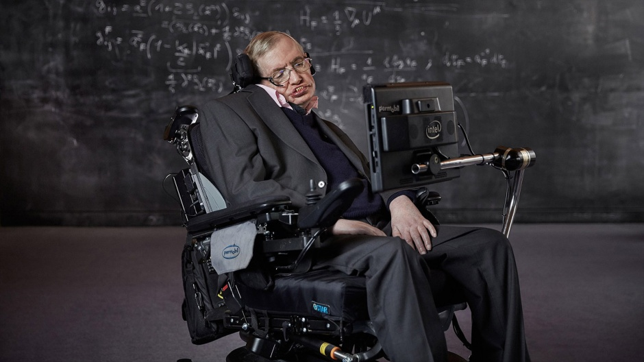 Nice Romantic Wallpapers With Quotes Stephen Hawking Wallpaper