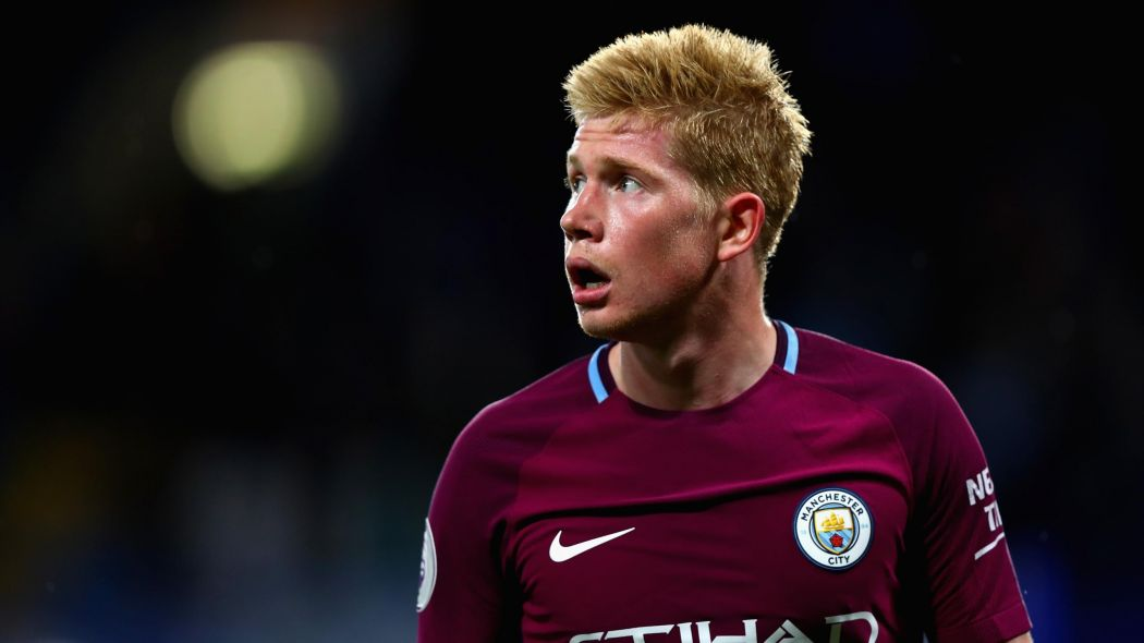 Hd Animated Wallpapers For Mobile Free Download Kevin De Bruyne Wallpaper 2018