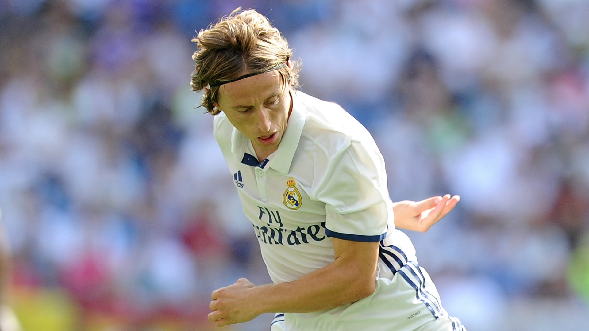 Free Romantic Wallpapers With Quotes Luka Modric Wallpapers Hd