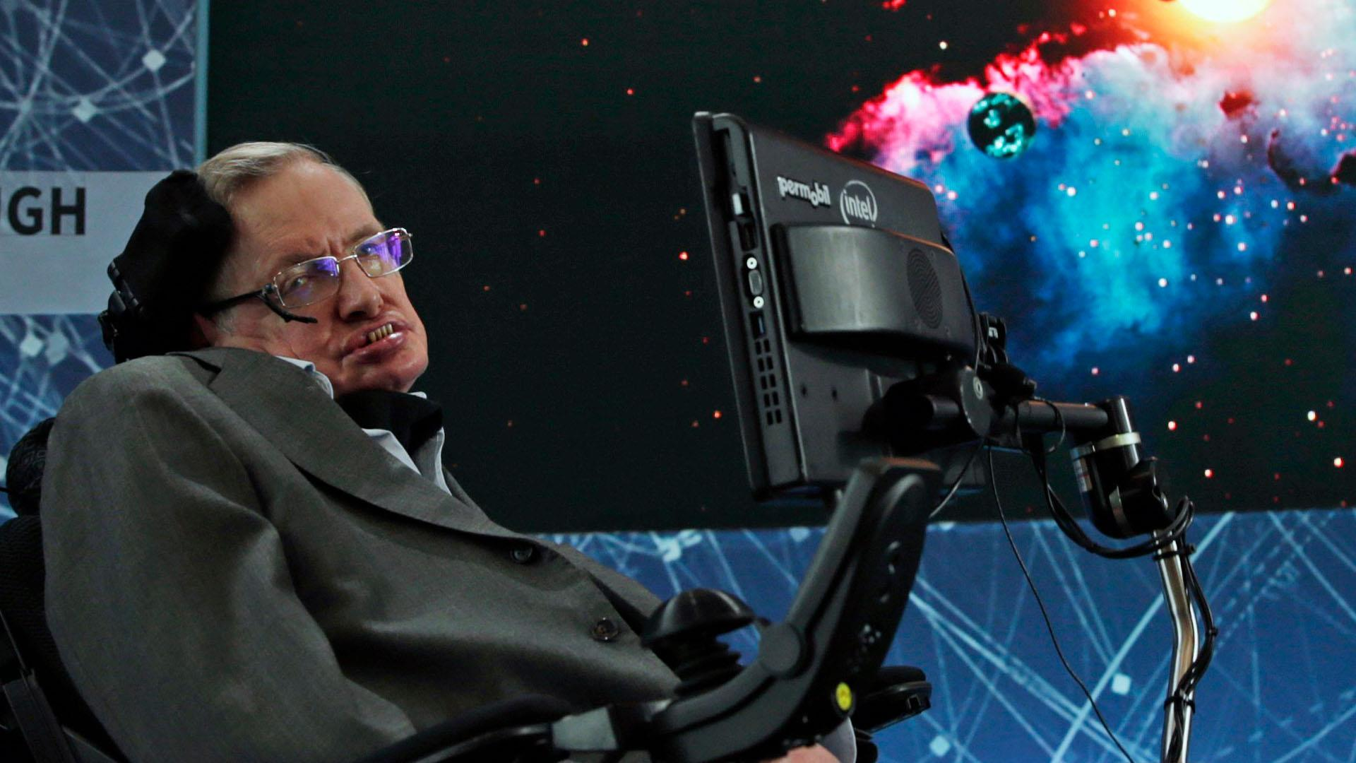 Animated Wallpapers For Pc Desktop Free Download Stephen Hawking Wallpaper