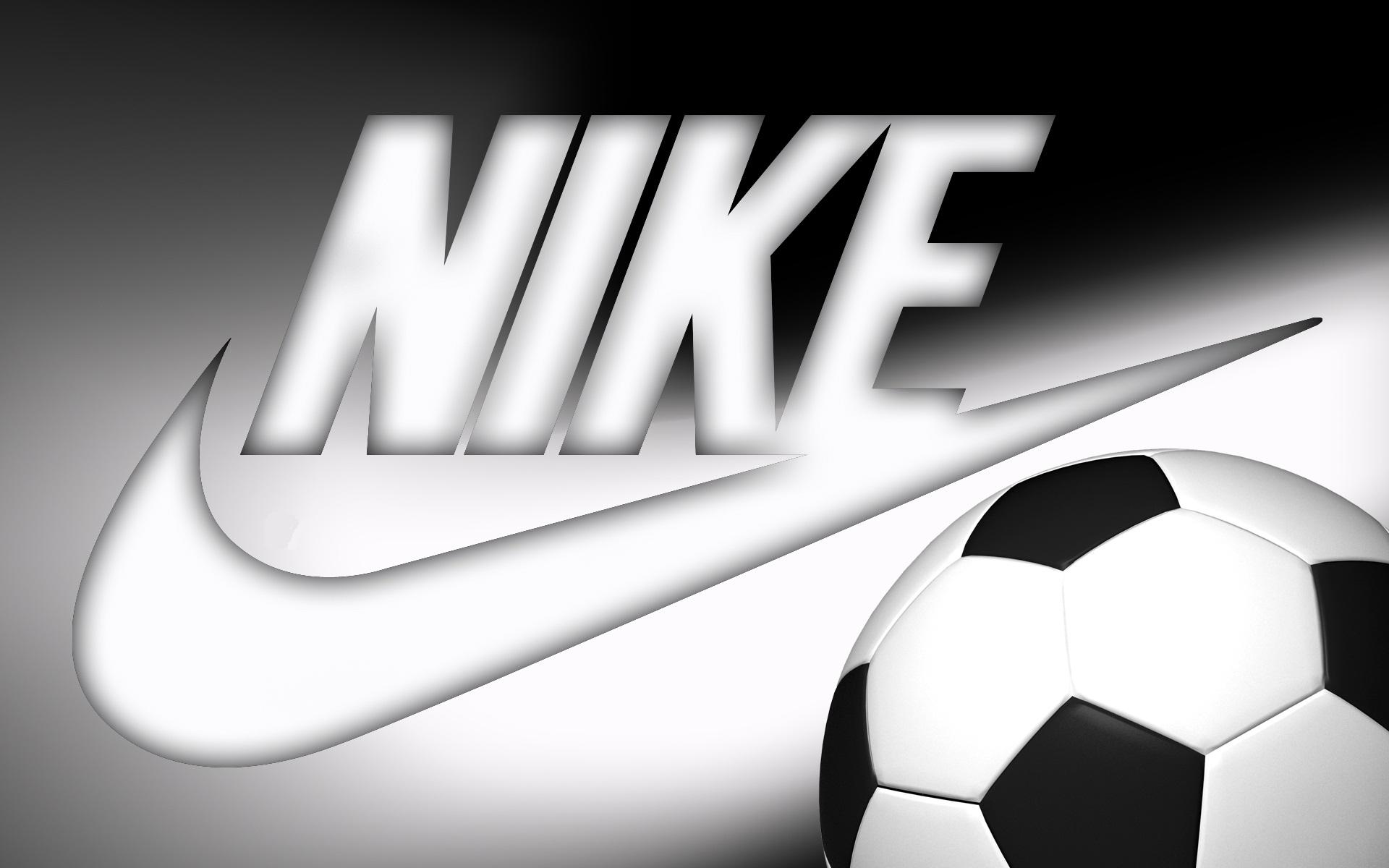 Nike Animated Wallpaper Nike Sign Wallpapers