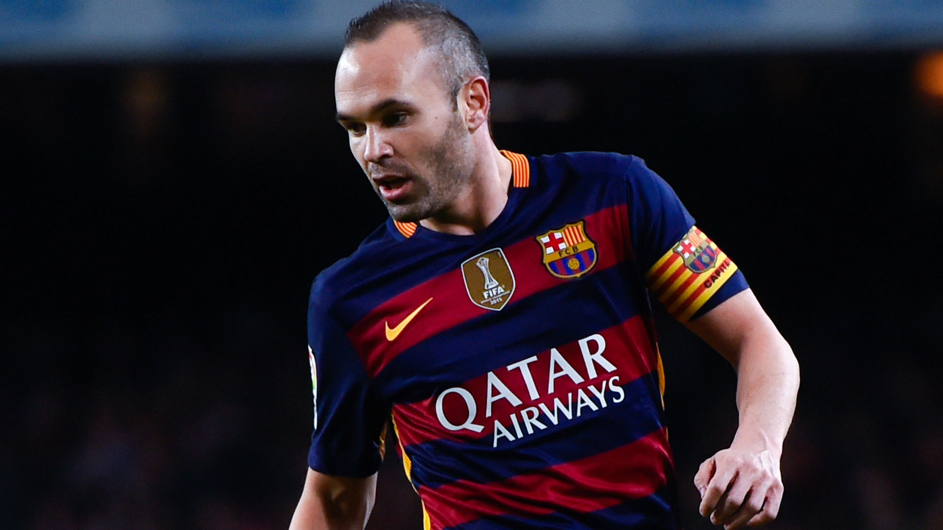 Cute Cartoon Wallpapers For Pc Andres Iniesta Wallpapers