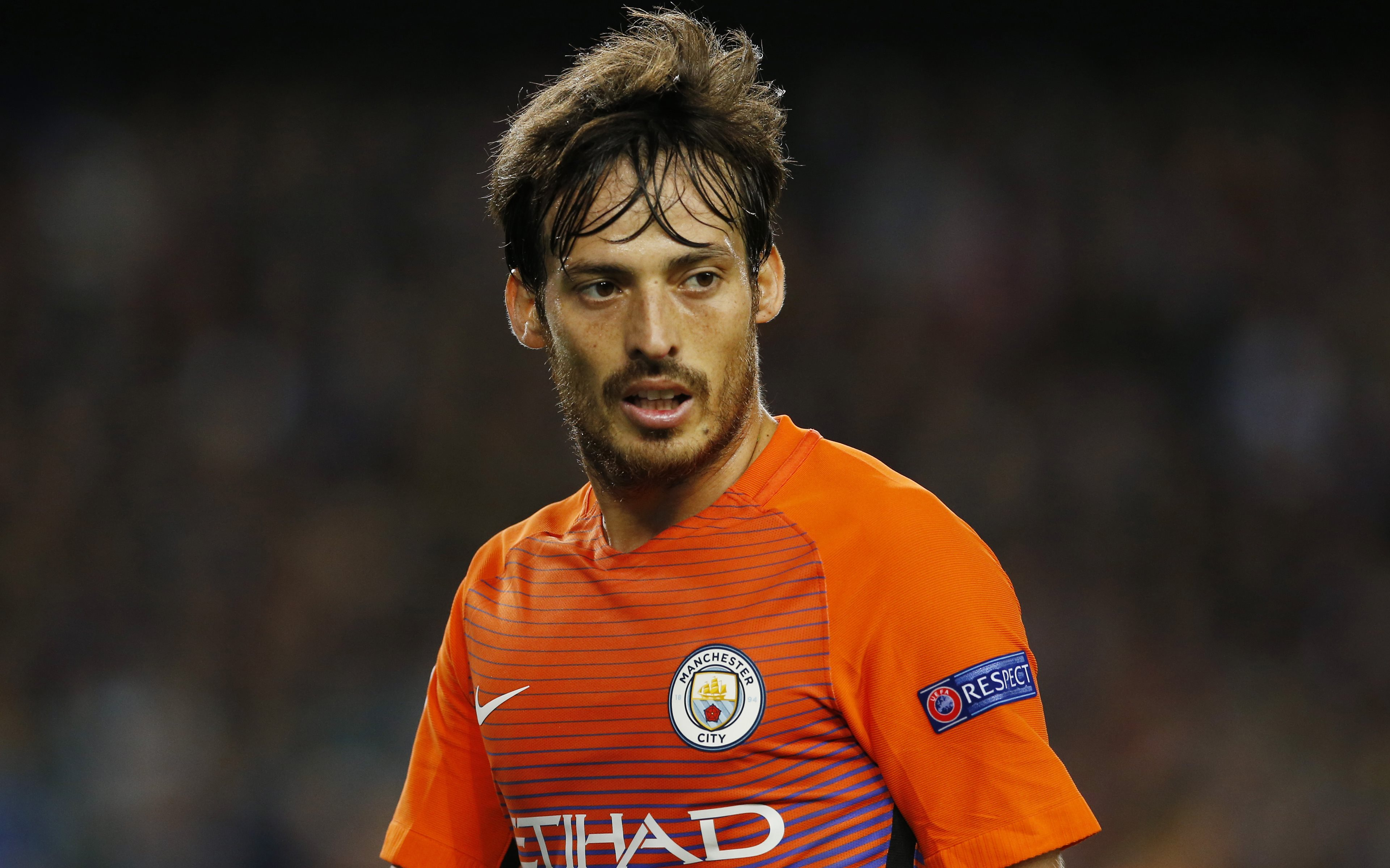 Animated Hd Wallpapers For Laptop David Silva Wallpapers