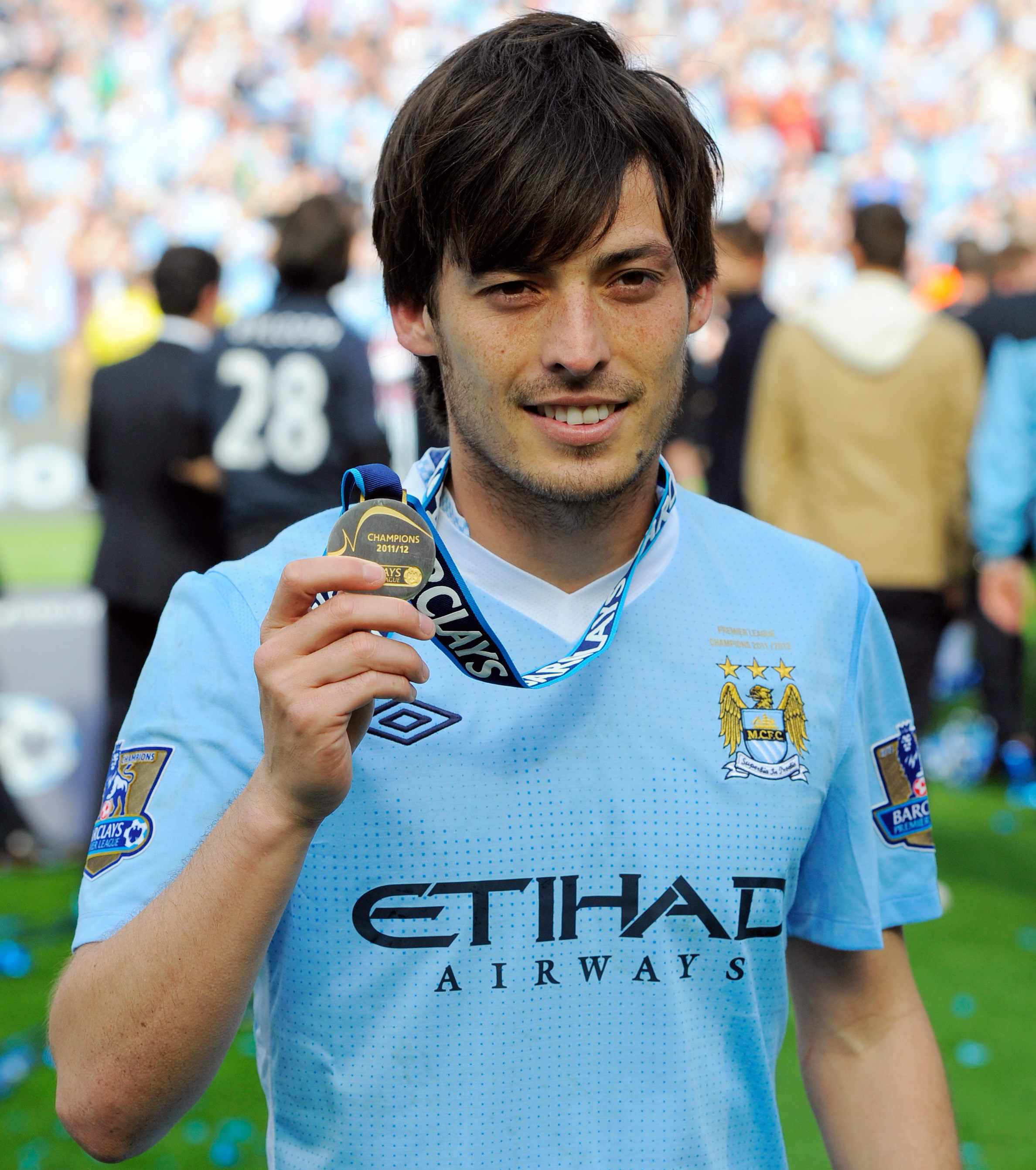Free Romantic Wallpapers With Quotes David Silva Wallpapers