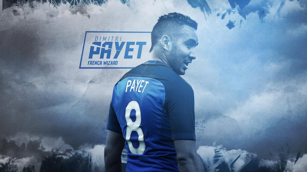 Om Animation Wallpaper Dimitri Payet Wallpapers