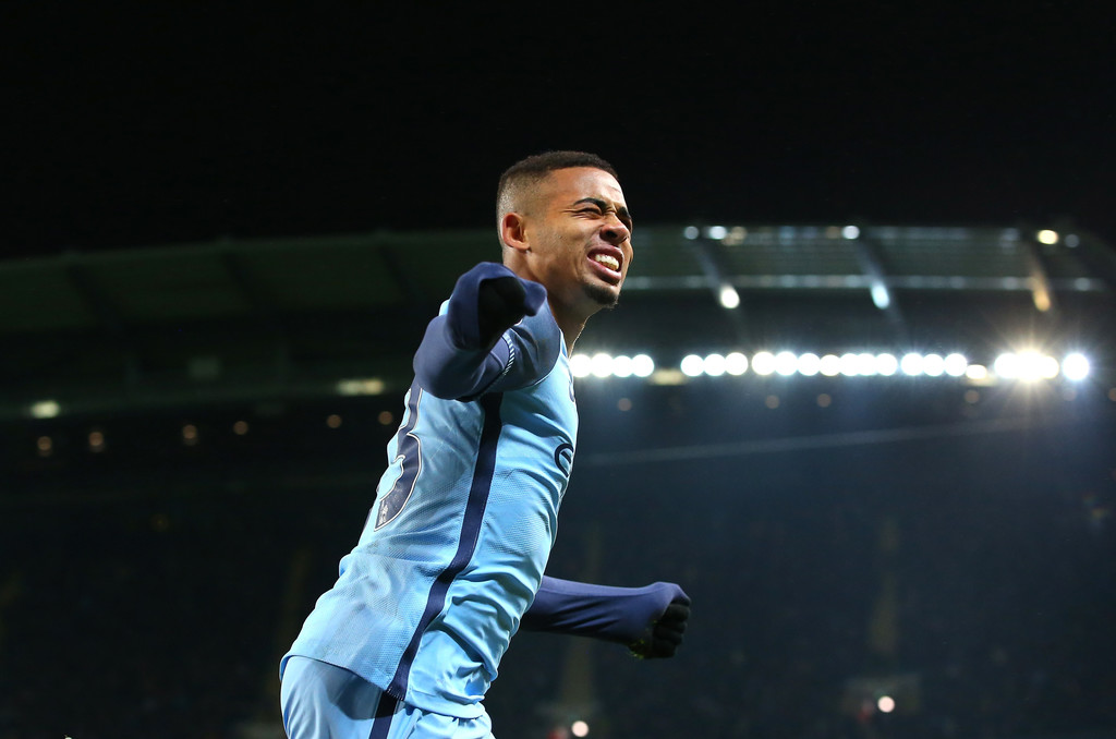 Animated Wallpapers For Pc Desktop Free Download Gabriel Jesus Wallpapers Hd