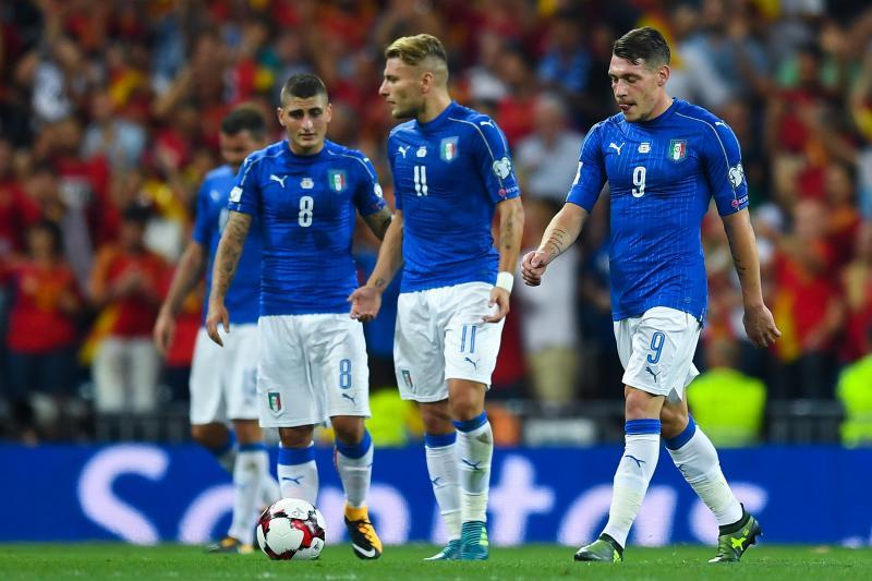Football Girls Team Wallpaper Italy National Football Team Wallpapers