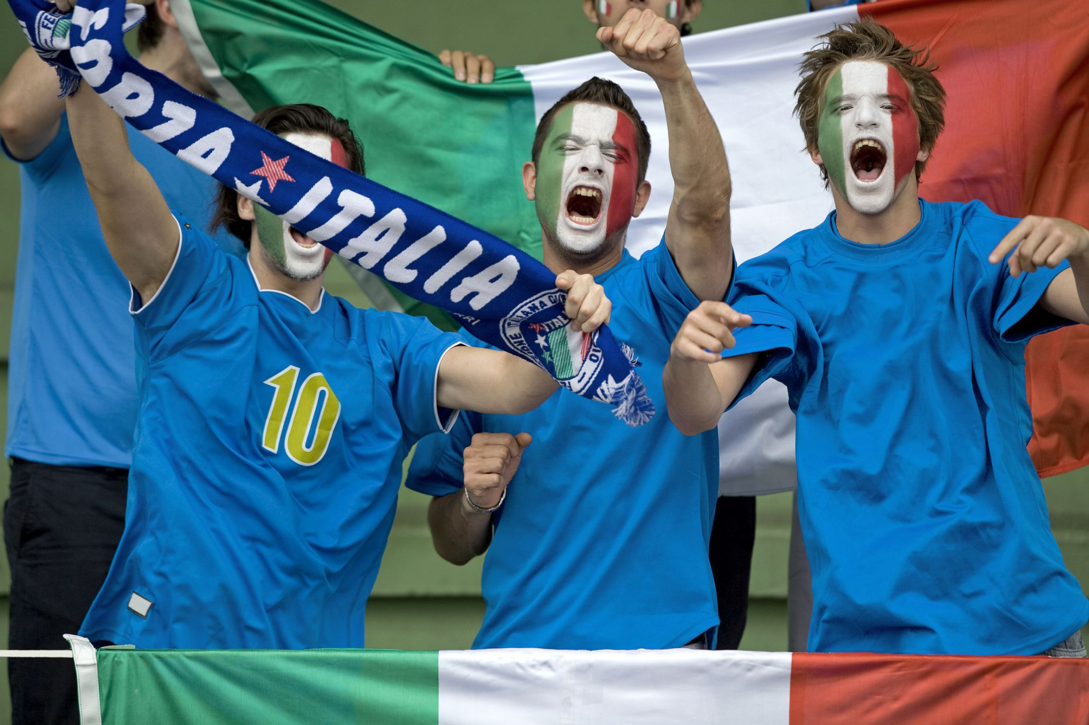 Wallpaper Volleyball Quotes Italy National Football Team Wallpapers