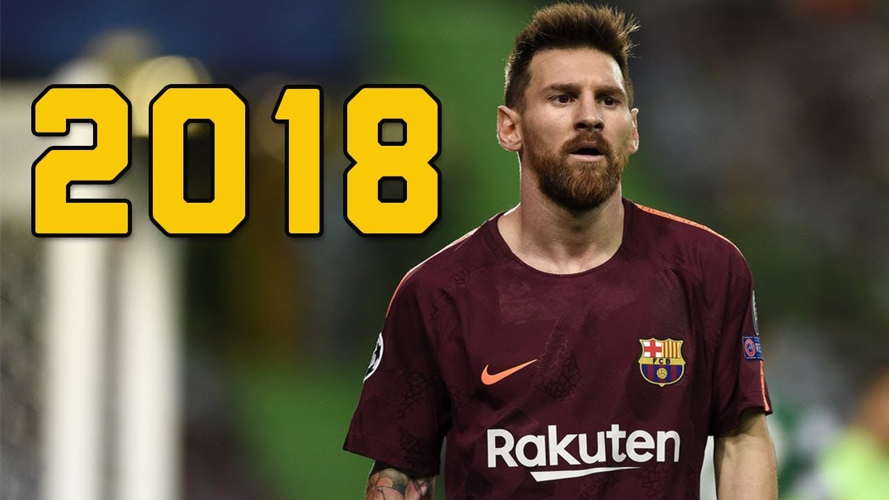 Full Hd Car Logos Wallpapers Lionel Messi 2018 Pictures