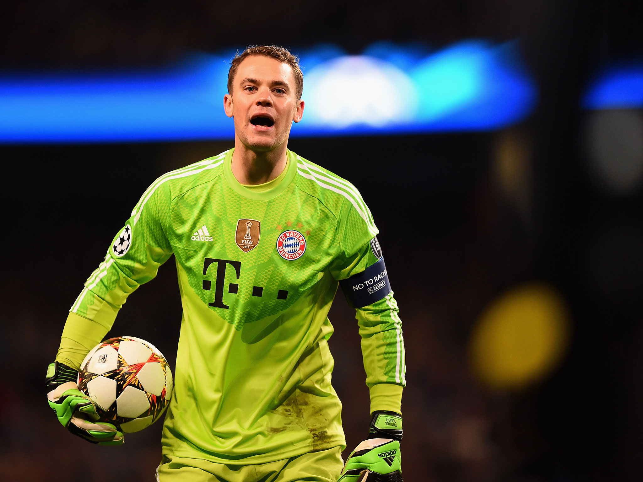 Cool Wallpapers For Iphone Girls Manuel Neuer Wallpaper Hd