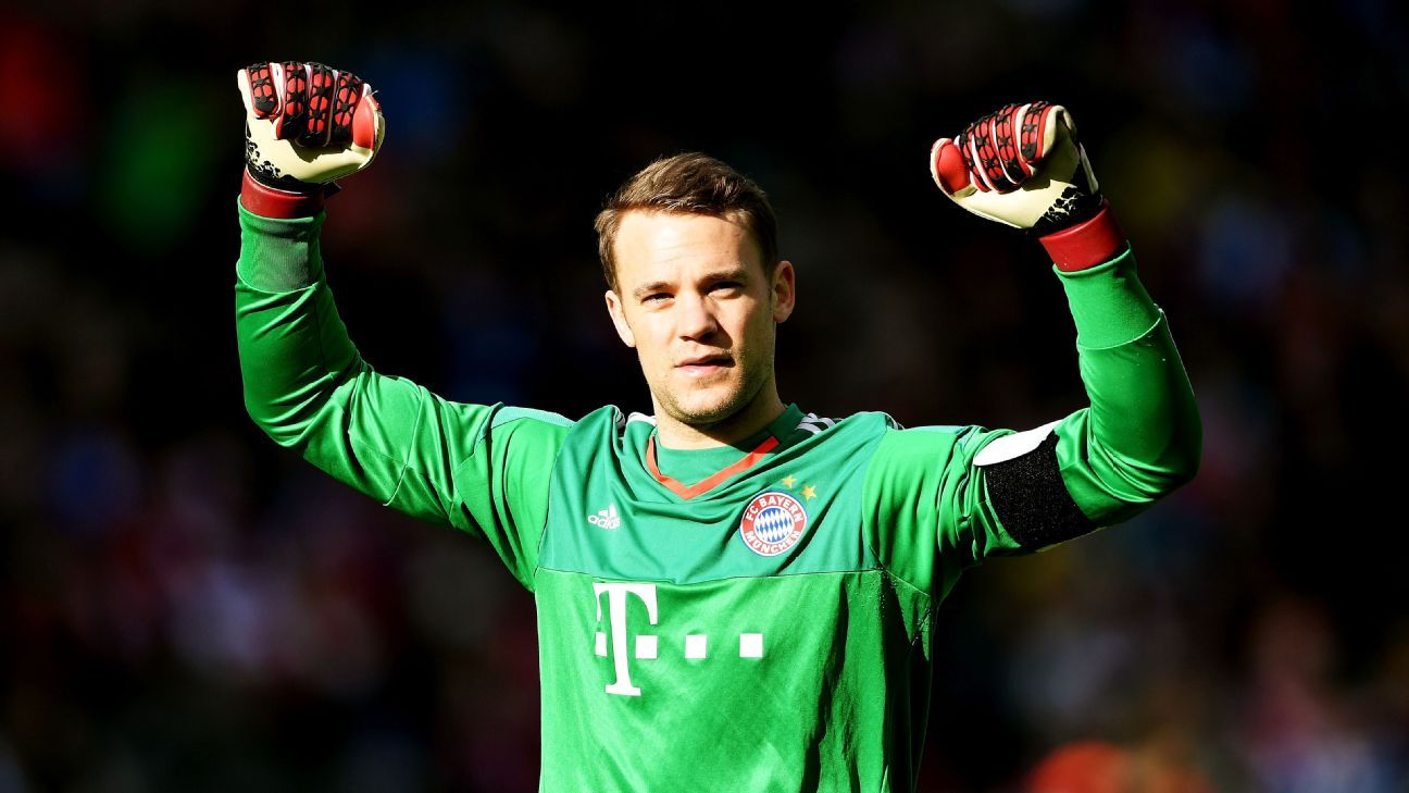Nice Car Mobile Wallpapers Manuel Neuer Wallpapers Hd