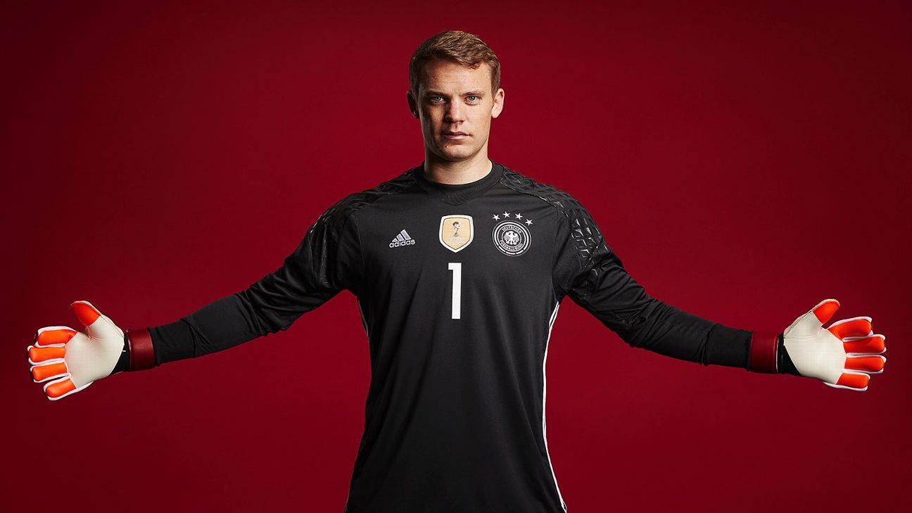 Quotes In Spanish Wallpaper Manuel Neuer Wallpapers Hd