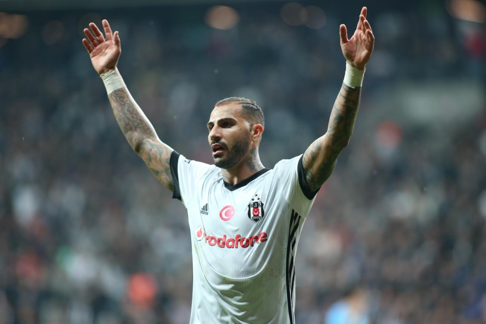 Cute Animated Wallpapers Free Download Ricardo Quaresma Wallpapers