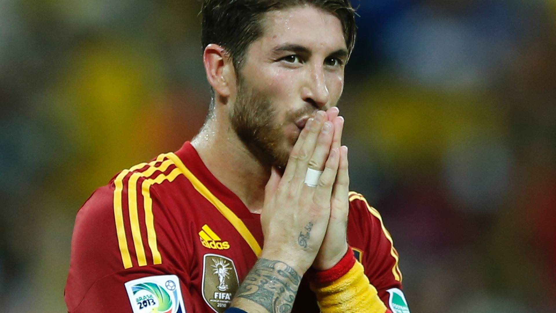 3d Animated Wallpapers For Mobile Free Download Sergio Ramos Hd Wallpapers