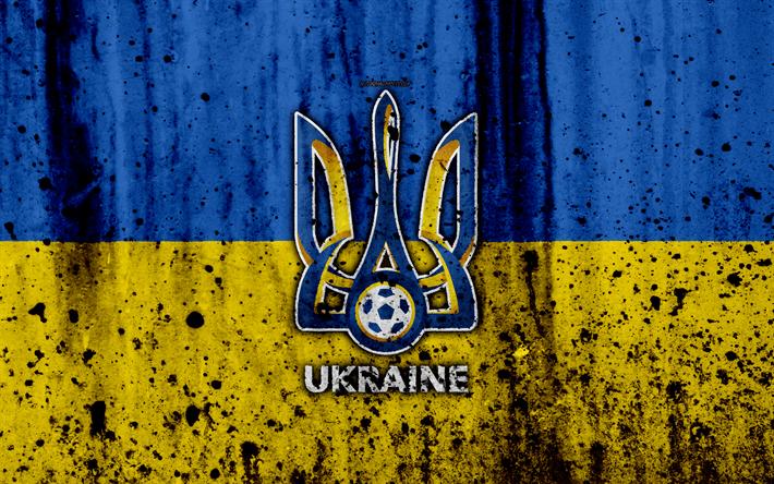Ferrari Logo Wallpaper 3d Ukraine National Football Team