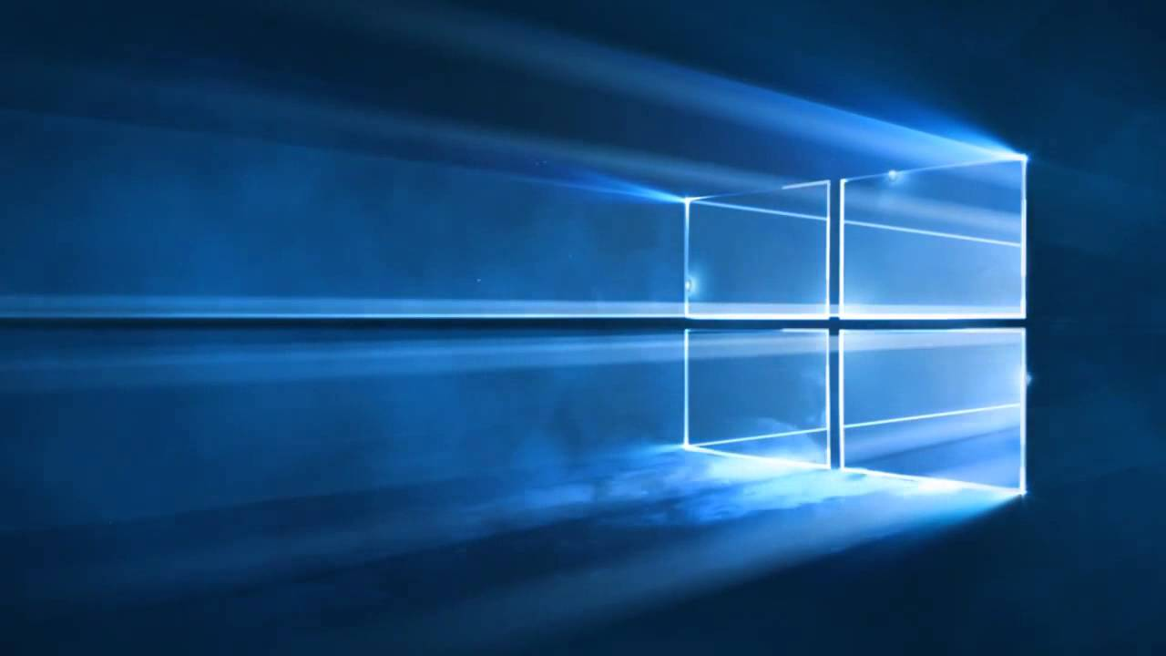 Qhd Car Wallpapers Animated Wallpapers Windows 10