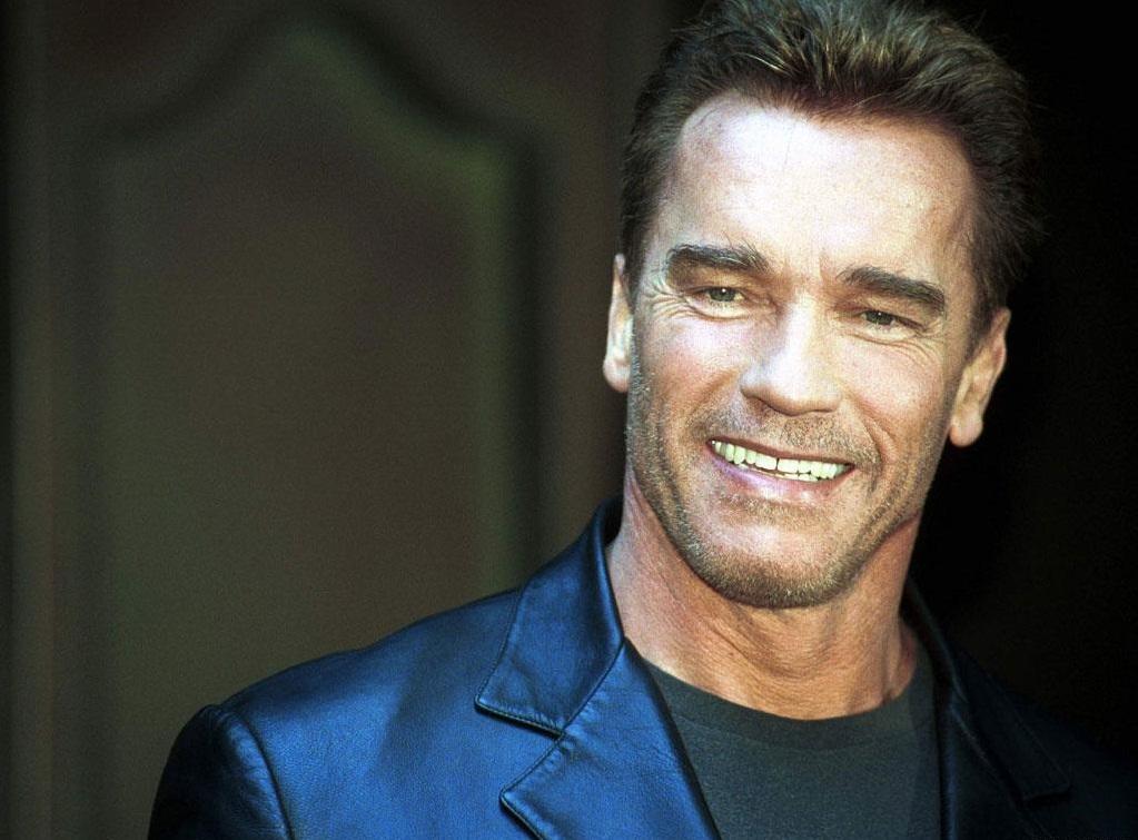 Bodybuilding Quotes Wallpaper Iphone Arnold Schwarzenegger Wallpaper Hd