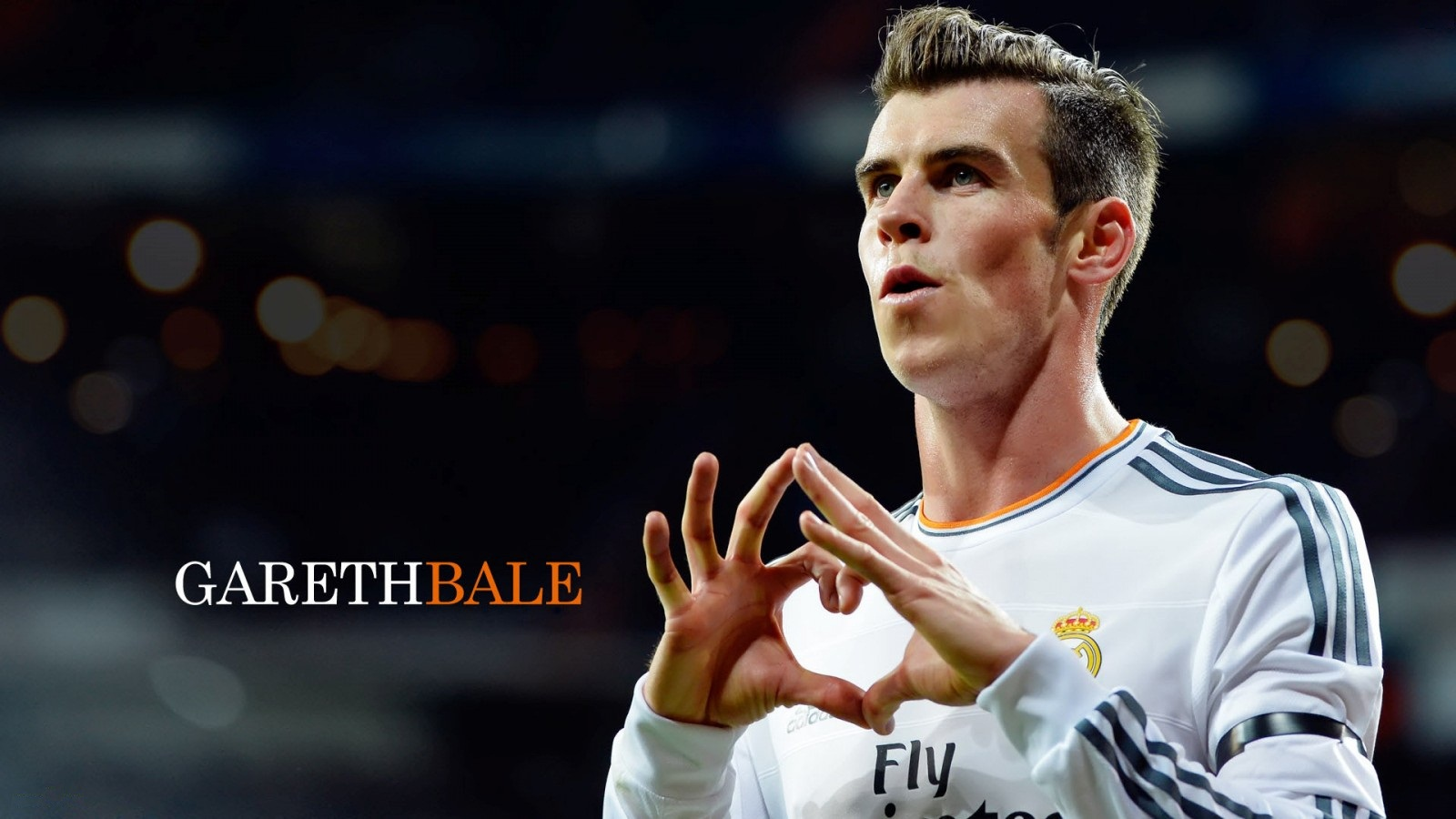 3d Animated Wallpaper For Laptop Free Download Gareth Bale Wallpapers Hd