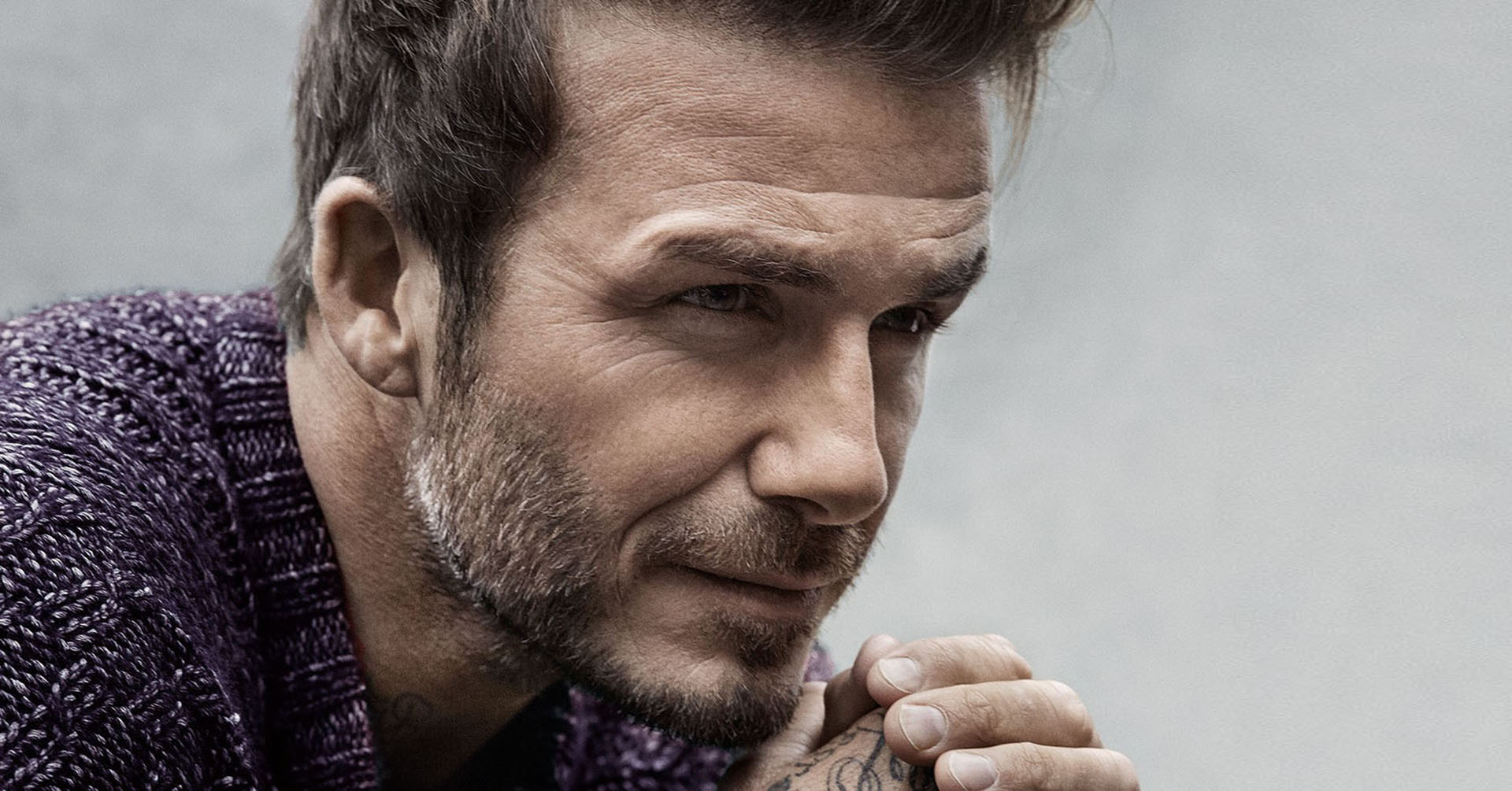 David Beckham Wallpapers With Quotes David Beckham Hd Images