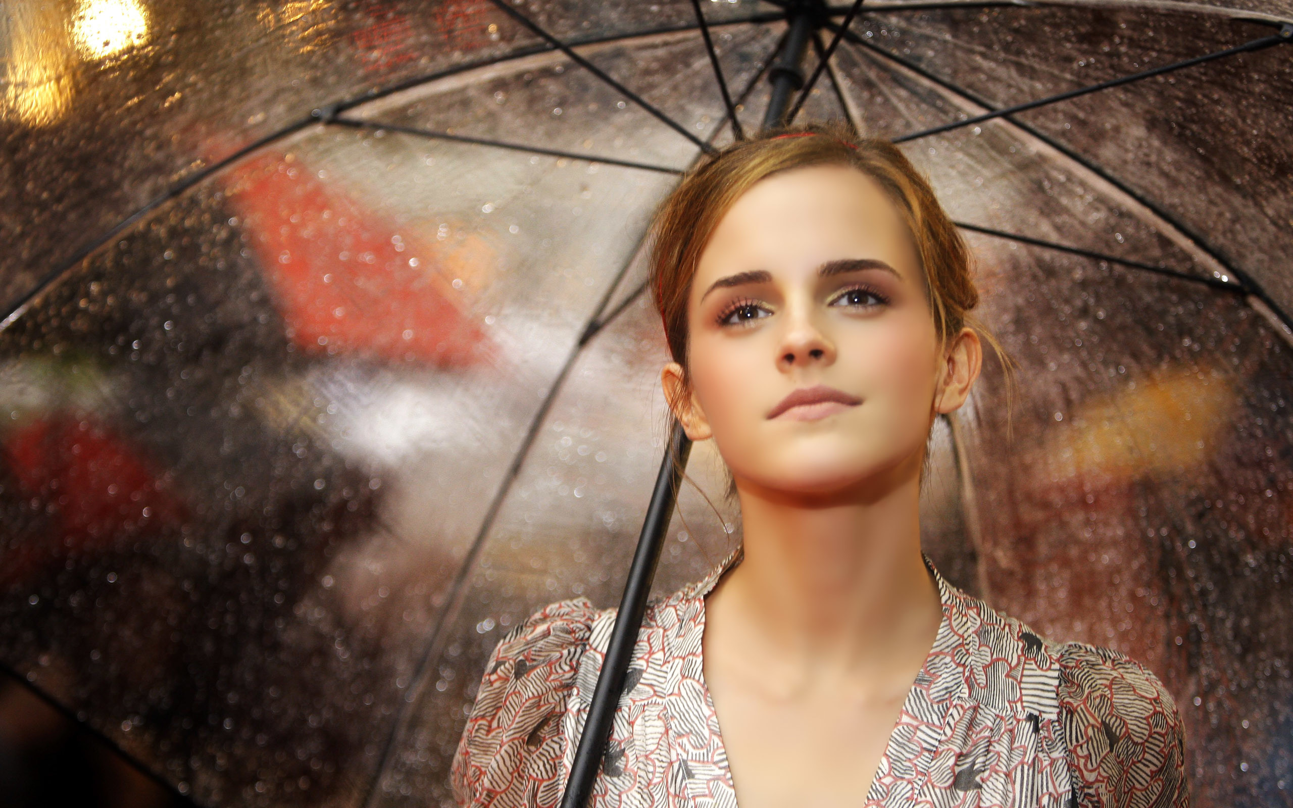Cool Quotes Wallpaper Iphone Emma Watson Wallpaper 2018