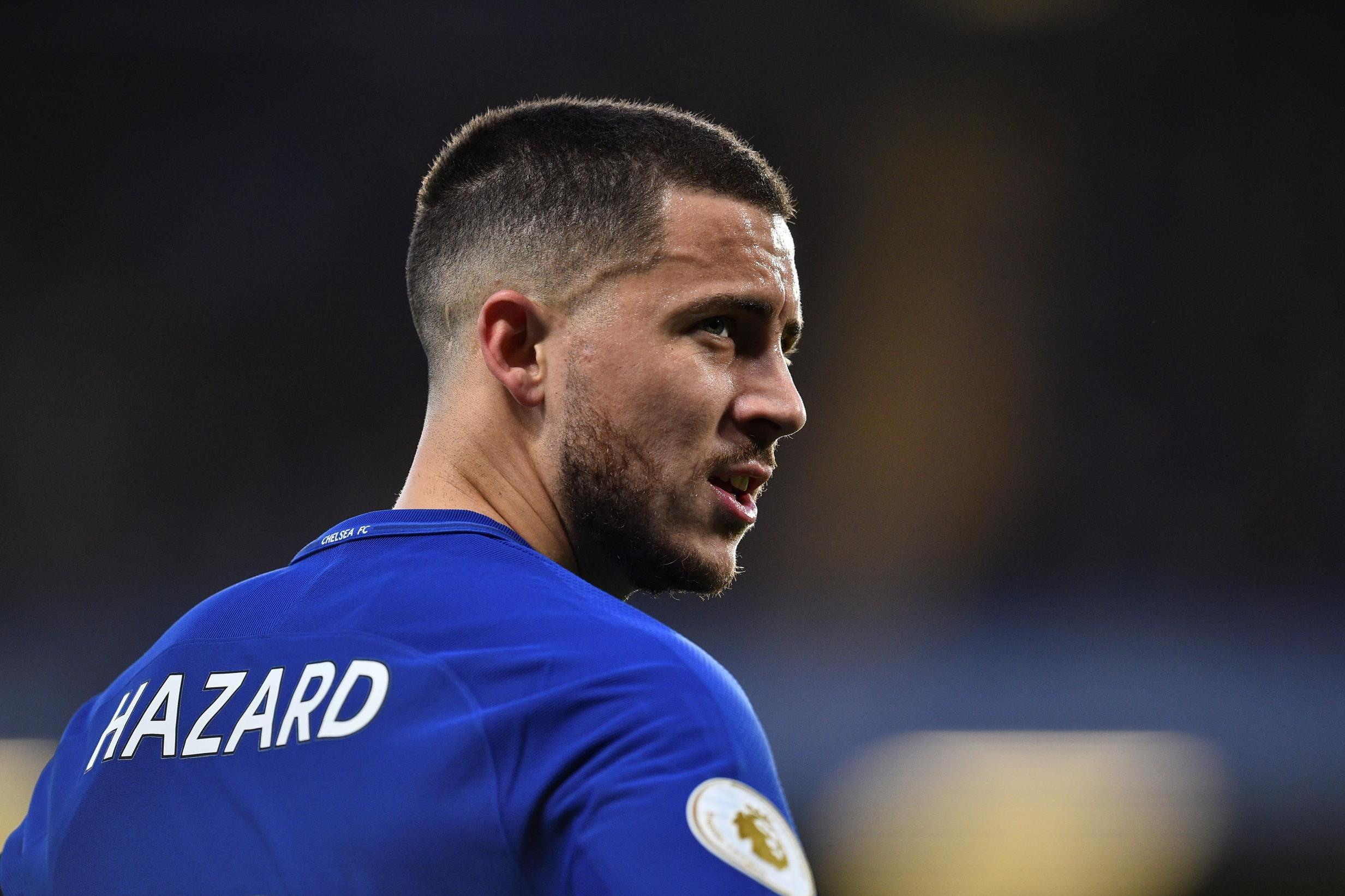 Hd Car Wallpapers For Laptop Free Download Eden Hazard Pictures