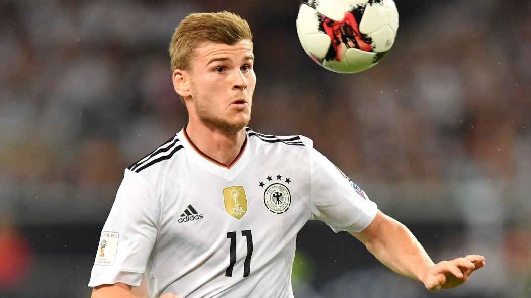 Nice Car Mobile Wallpapers Timo Werner Wallpapers Hd