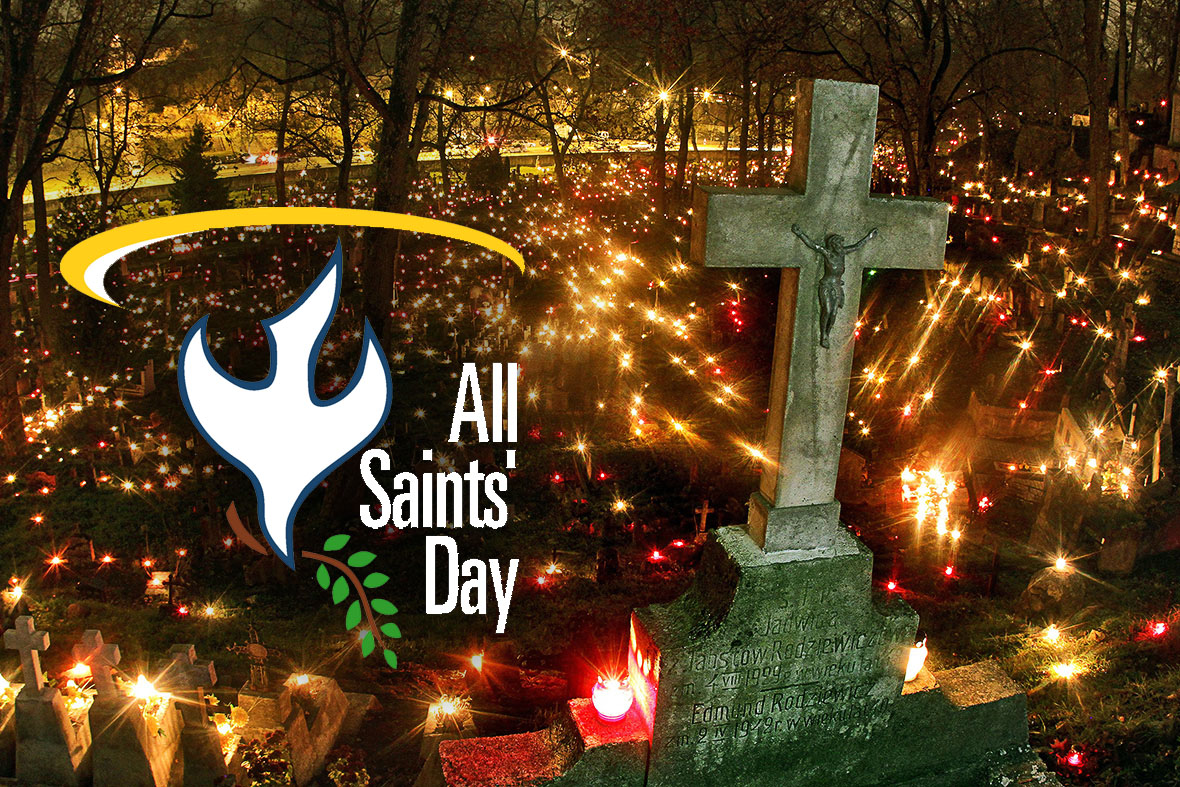 Nice Car Mobile Wallpapers All Saints Day Wallpapers Hd