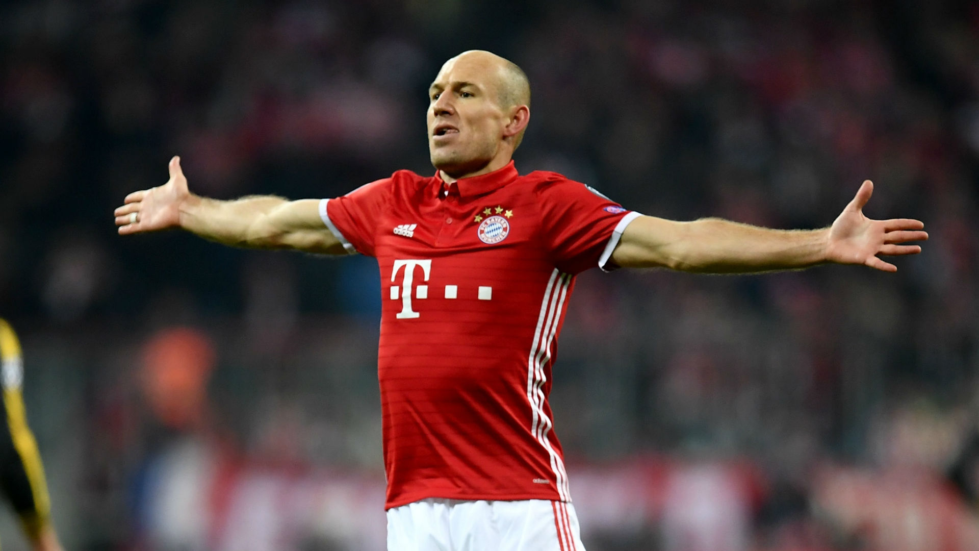 Free Mobile Wallpaper Quotes Arjen Robben Wallpapers Hd