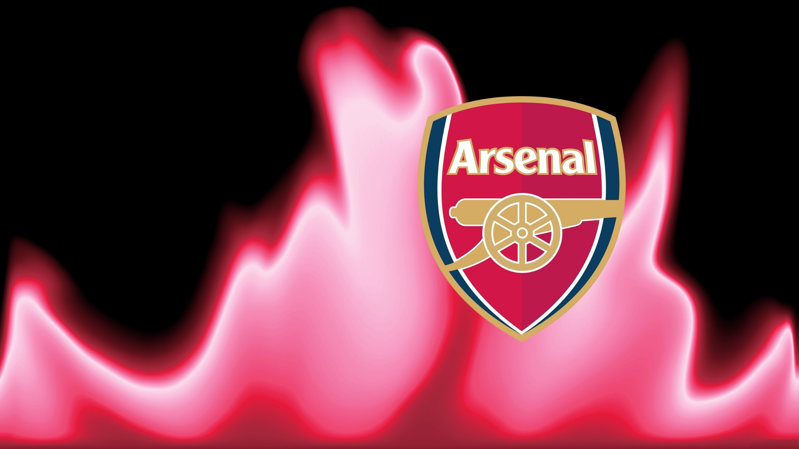 Cute Live Wallpaper For Mobile Free Download Arsenal Hd Wallpapers
