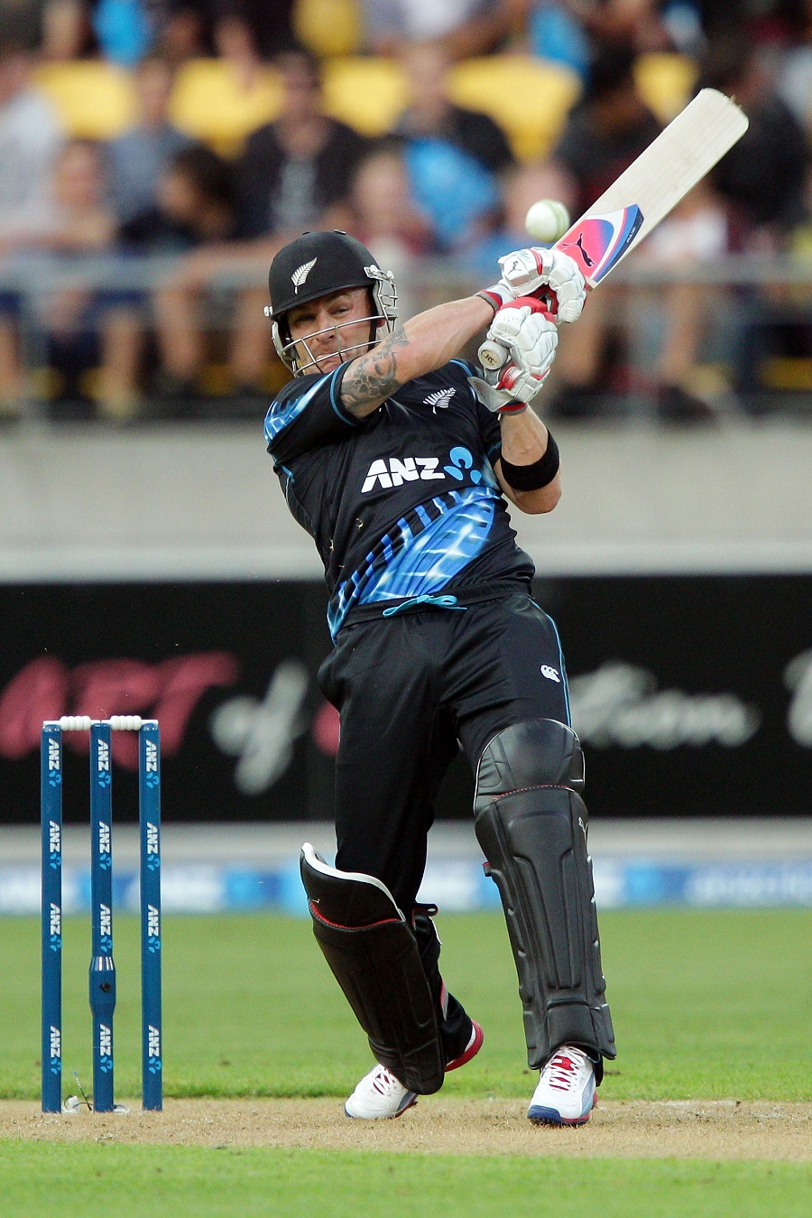 Free Romantic Wallpapers With Quotes Brendon Mccullum Wallpaper Hd