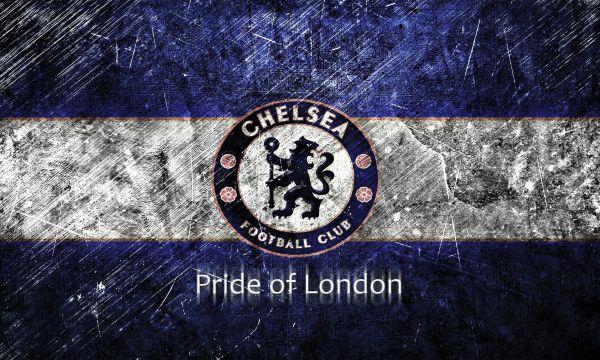 Chelsea Fc Wallpaper 2018 Imgurl