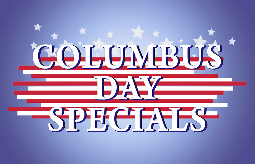 3d Animated Wallpaper For Laptop Free Download Columbus Day Wallpapers