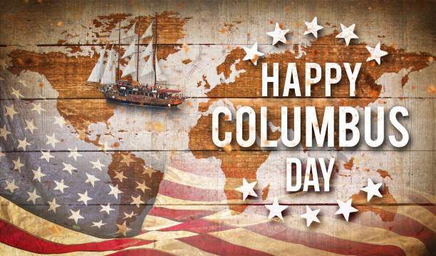 Cool Hd 3d Wallpapers For Iphone Columbus Day Wallpapers 2018