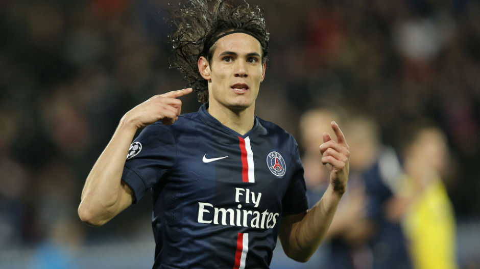 3d Animated Wallpaper For Laptop Free Download Edinson Cavani Wallpaper