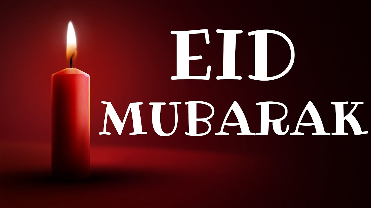 Animated Hd Wallpapers For Laptop Eid Al Adha Wallpapers Hd