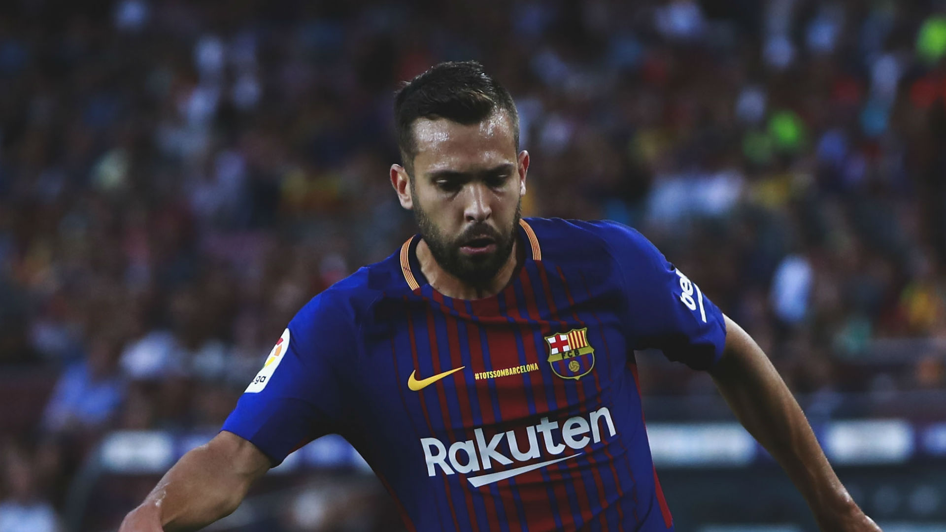 Romantic Wallpapers With Quotes Free Download Jordi Alba Wallpaper