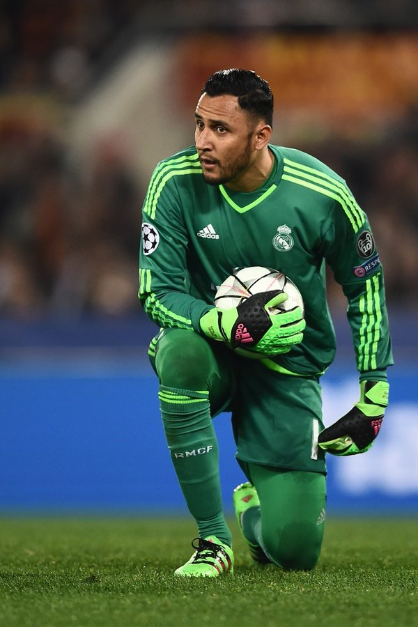 Animated Wallpaper Iphone Download Keylor Navas Wallpaper