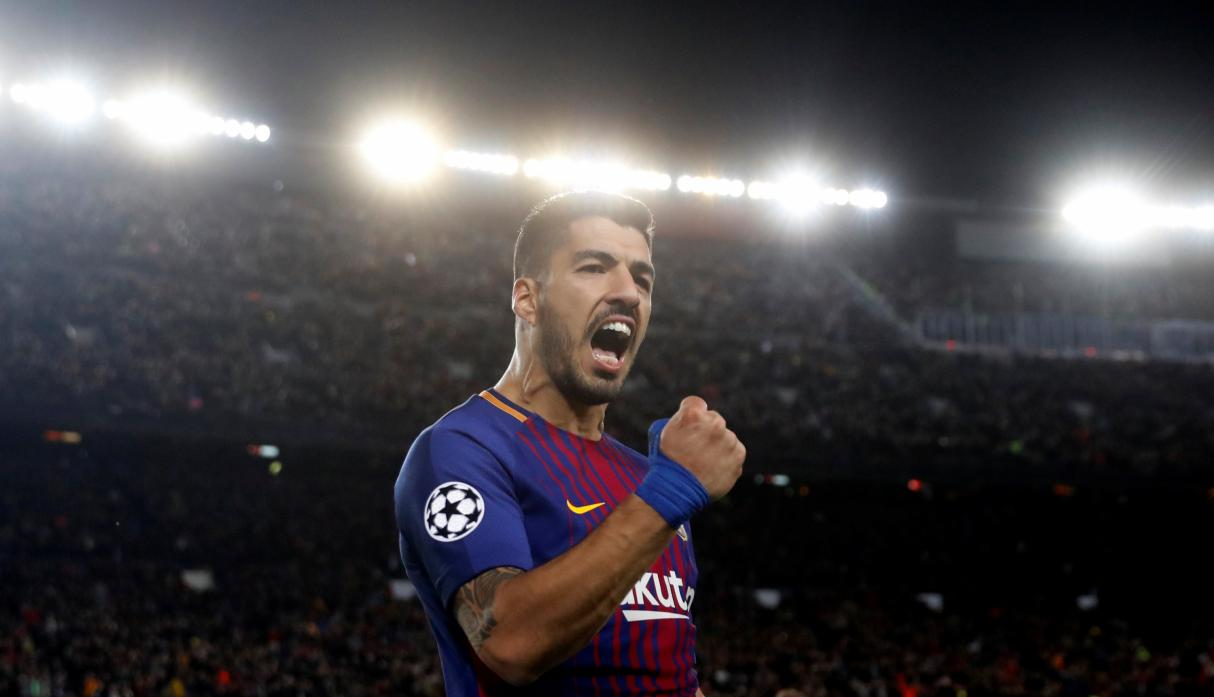 Hd Animated Wallpapers For Mobile Free Download Luis Suarez Wallpapers