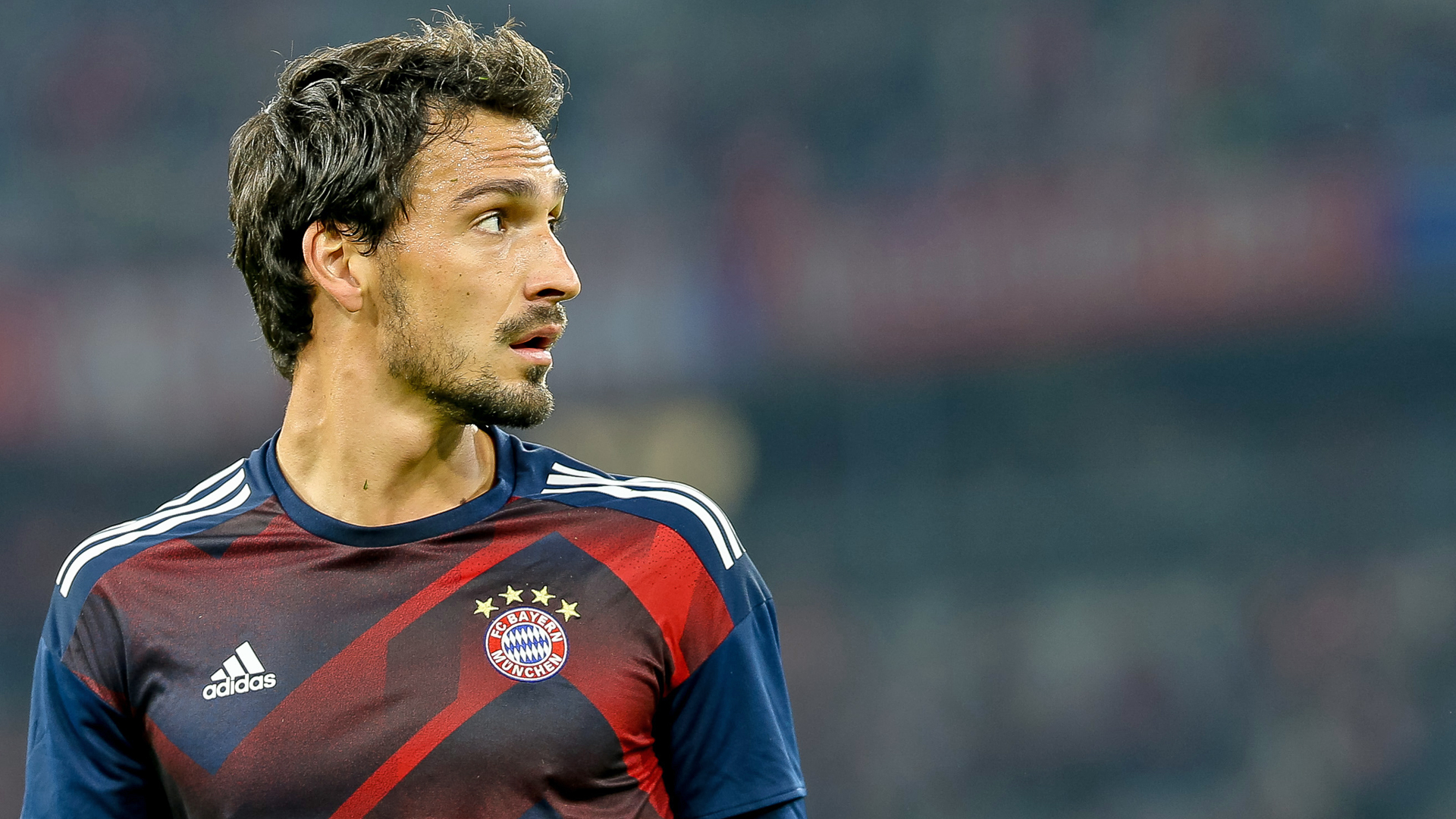 3d Live Wallpaper For Samsung Mobile Mats Hummels Wallpaper